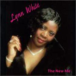 Lynn White - The New Me - Complete LP