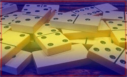 Rumus Menentukan Keuntungan dari Situs Domino Terpercaya
