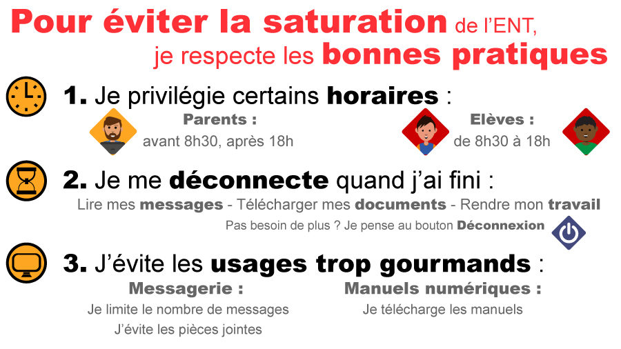 communication6.jpg