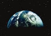 Mystères de la terre