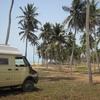 189 Bénin Sur la route des pêches