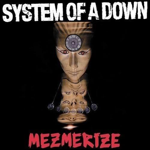 Le Metal: plusieurs styles de musique en un!