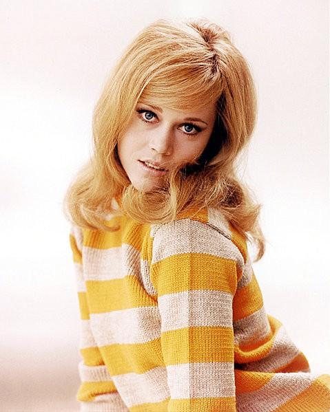 Fonda--Jane-.jpg