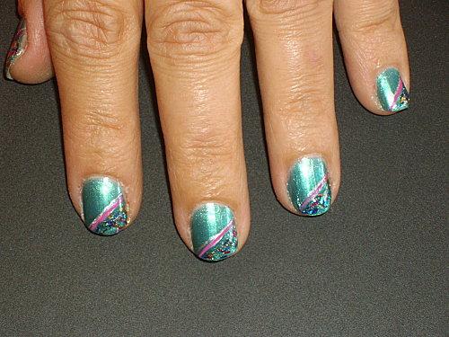 nail---anniv-ange-016.JPG