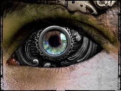 Le transhumanisme, qu'est-ce que c'est ?