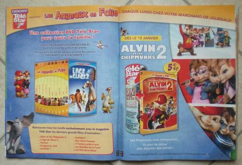 Mondadori Editions
