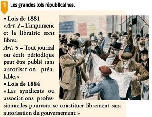 france22