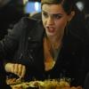 Emma_Watson_-_Lancome_shoot_in_Paris_(6).jpg