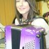 Laura Claret