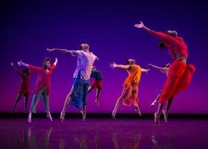 dance ballet class dance energy dancers