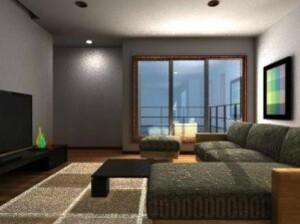 Lonyan's room escape 3