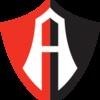 100px-Atlas_Logo.png
