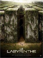 [O] Le labyrinthe