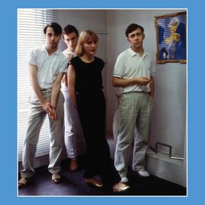 """Résultat de recherche d'images pour """"marie et les garçons 1979"""""""