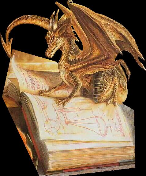 livre de magie 7