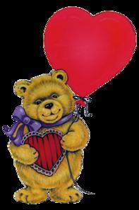 Tubes : St Valentin divers