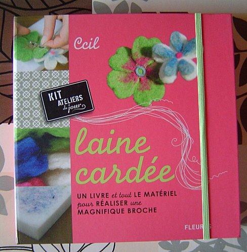 11-kit-laine-cardee-1.jpg