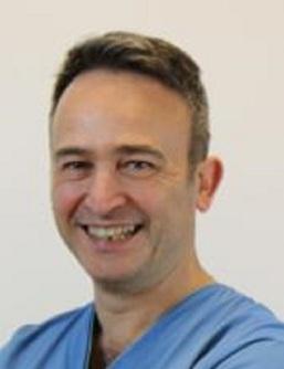 Dr Pascal Sacré - sur le COVID 19 - Savoir & Désinformation coupable