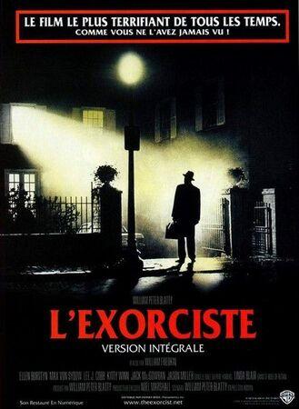 affiche_exorciste_1973_2