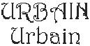 Dictons de la St Urbain + grille prénom !