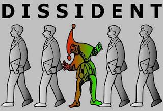 dissident_48d36ff5971bd.jpg