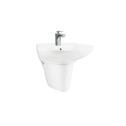 Top 3 mẫu chậu rửa Viglacera bán chạy nhất trong tháng 6/2019
