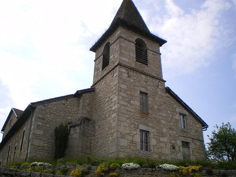 Parlan church 2.JPG
