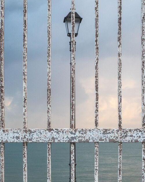 Denis CHERIM photographe