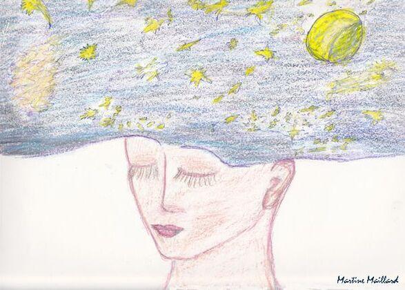 Martine-Maillard-Qui suis-je