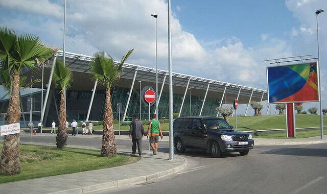 Blog de lisezmoi : Hello! Bienvenue sur mon blog!, L'Albanie : Tirana