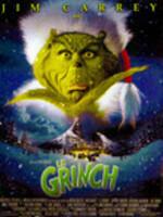 Pourquoi le Grinch est-il aussi grognon ? Personne ne semble le savoir, jusqu'à ce que la petite Cindy Lou Chou ne prenne les choses en main et mette Chouville et le monde du Grinch sens dessus-dessous dans sa quête pour trouver le vrai sens de Noël et comprendre pourquoi le Grinch déteste cette fête. À force de volonté et de gentillesse, la petite Cindy fera découvrir au Grinch qu'il n'est pas seul et que Noël n'est pas aussi mauvais que ça. ...-----...Film de Ron Howard Comédie 1 h 44 min  17 novembre 2000 Avec Jim Carrey, Taylor Momsen, Jeffrey Tambor