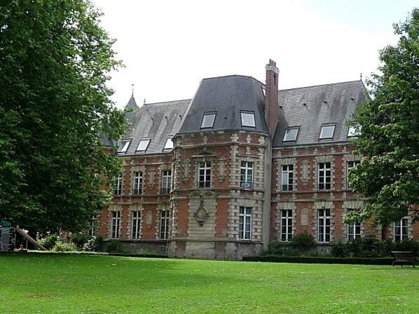 ch.halage.ouest.Amiens-086.JPG