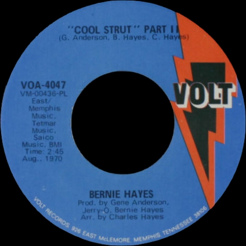 """"""" The Complete Stax-Volt Singles A & B Sides Vol. 29 Stax & Volt Records & Others Divisions """" SB Records DP 147-29 [ FR ]"""