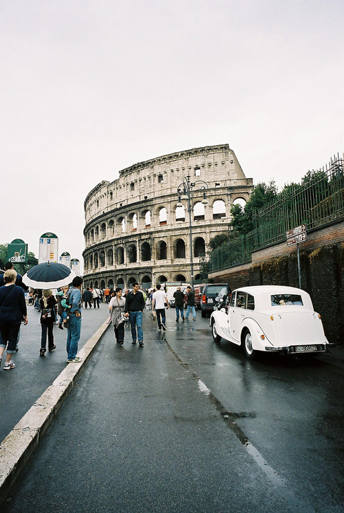 Image de rome, italy, and travel