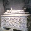 Lisbonne - Vasco de Gama monastère des Jéronimos