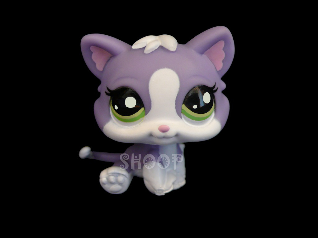LPS 2033