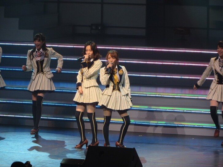 AKB48 Request Hour Set List Best #175-151 2014 (9)