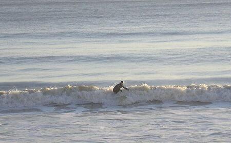 le_remblai_La_Baule_et_les_surfeurs__2_