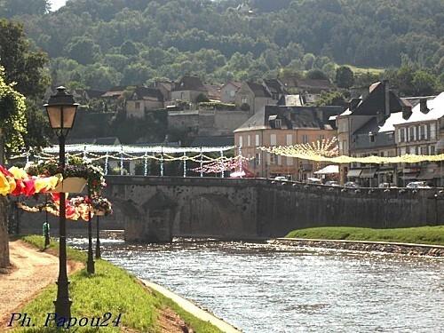 N Montignac (5)