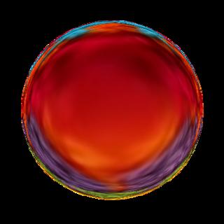 Tubes sphères