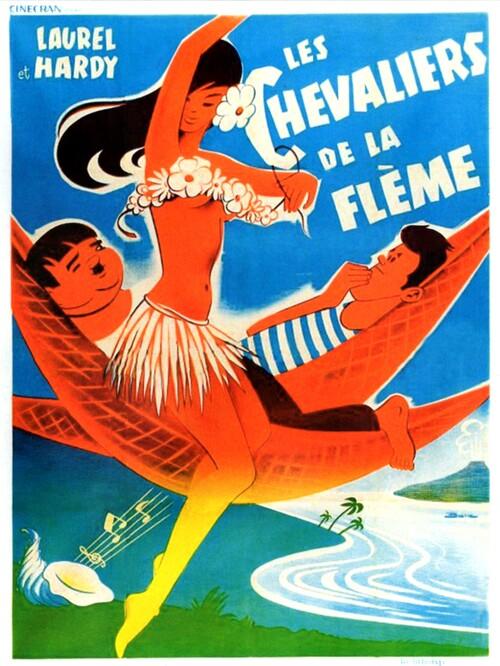 """Box-office France 1935 (estimations) - De """"C'est pour toujours"""" à """"Le conquérant des Indes"""""""