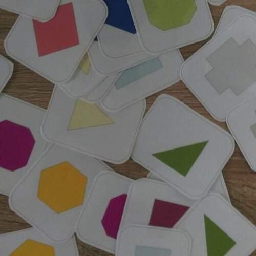 Thème : les polygones