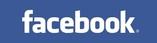 Me retrouver sur Facebook