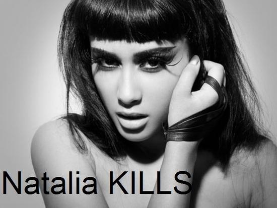 Natalia-Kills