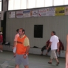 le badminton.JPG