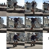 krys stouf switch flip sequence