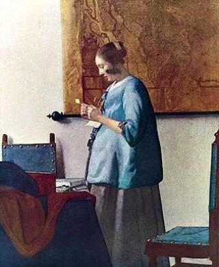vermeela-femme-en-bleu-lisant-une-lettre-1662.1302863172.jpg