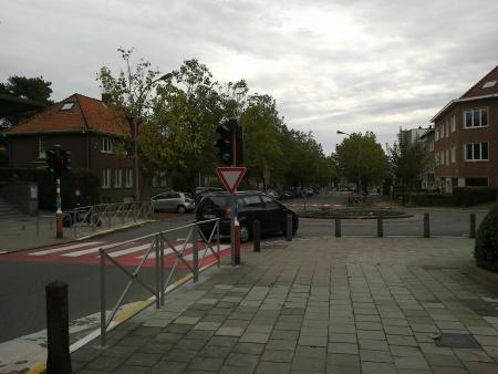 Sécurité routière : L'administration communale de WSL n'entend pas les doléances de Touring