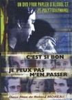 DVD ALcool
