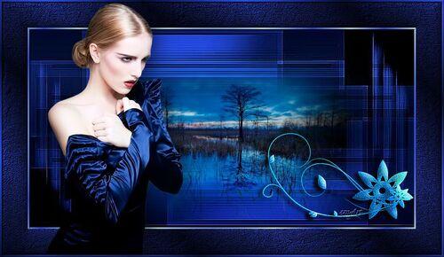 Képmix Galeria 7